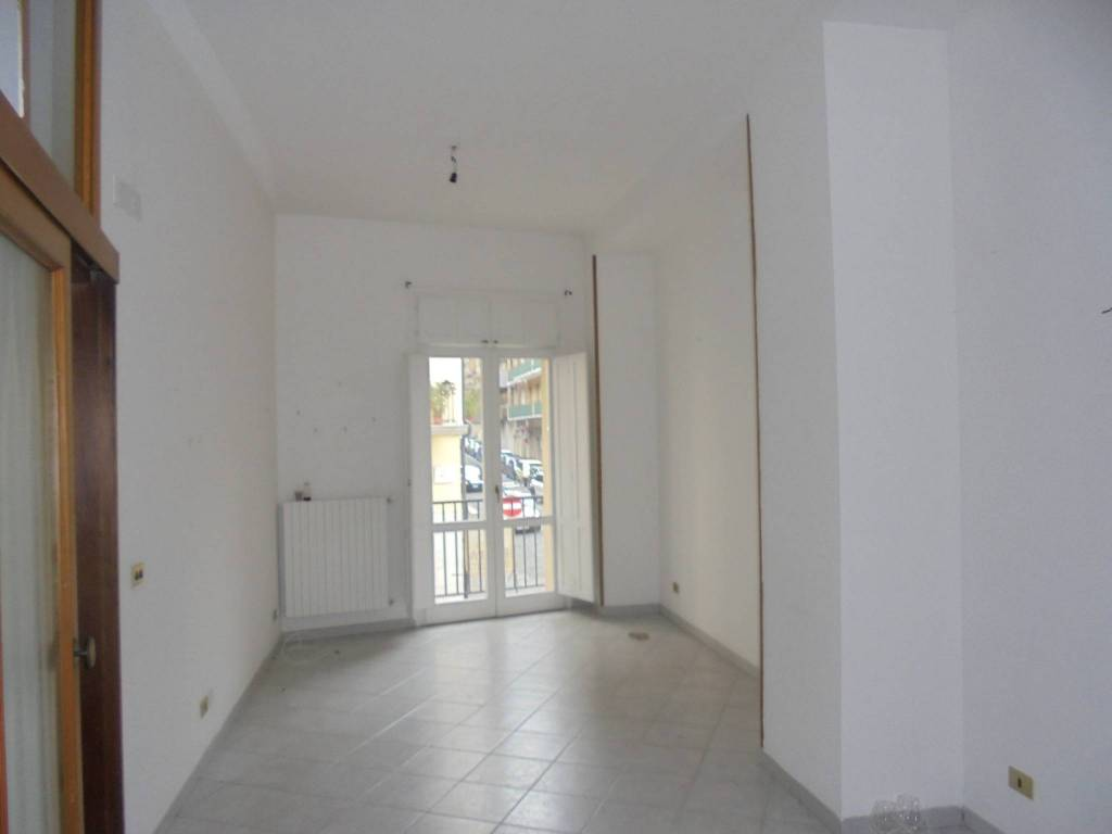Appartamento trilocale in affitto a Avellino (AV)