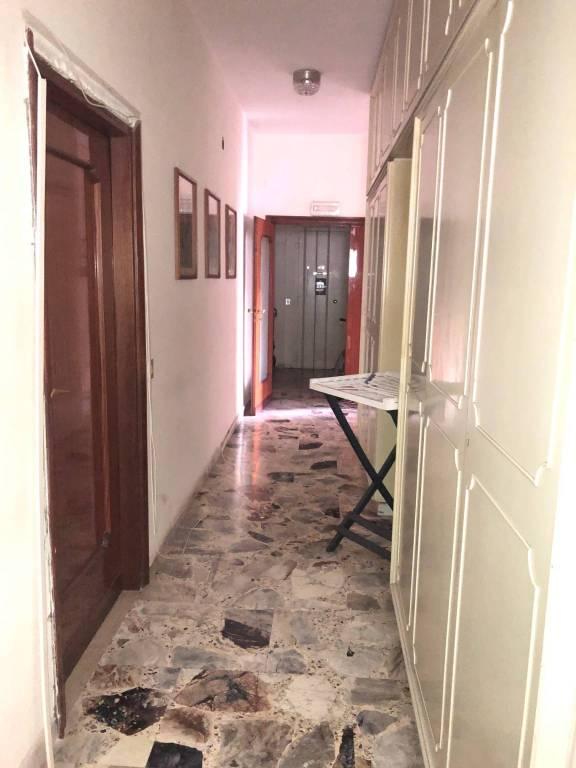 Stanza / posto letto in affitto Rif. 8814889