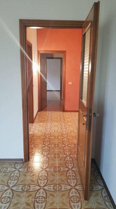 Appartamento in buone condizioni in affitto Rif. 8829889