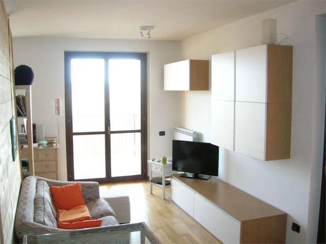 Appartamento in vendita Rif. 6839871