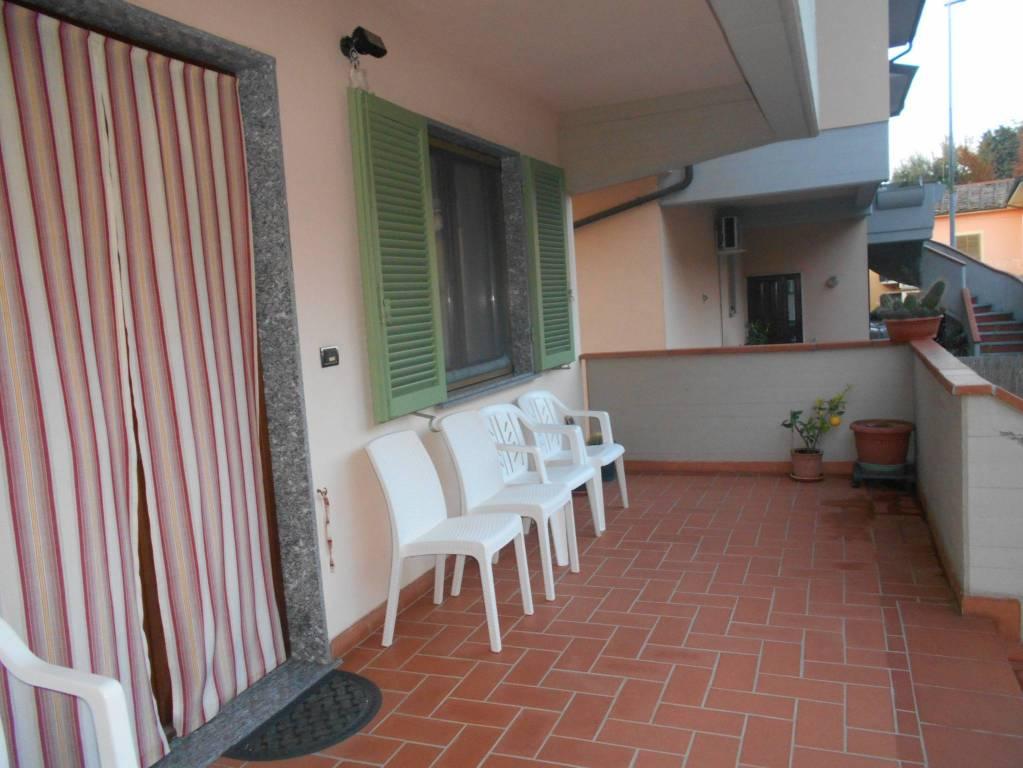 Casa Indipendente in buone condizioni in vendita Rif. 8834387