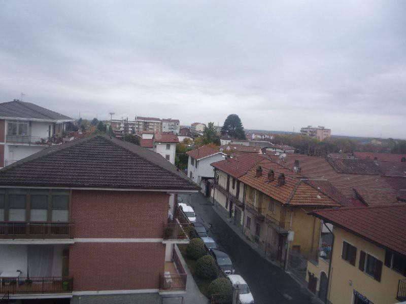 Appartamento in vendita a Caluso, 4 locali, prezzo € 49.000 | CambioCasa.it