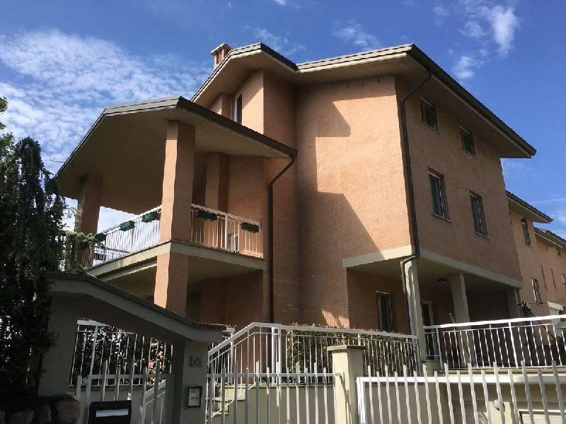 Villa in vendita Rif. 8829927