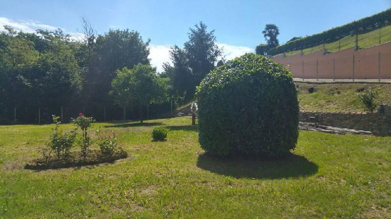 Terreno Agricolo in vendita a Caluso, 9999 locali, prezzo € 12.000 | PortaleAgenzieImmobiliari.it