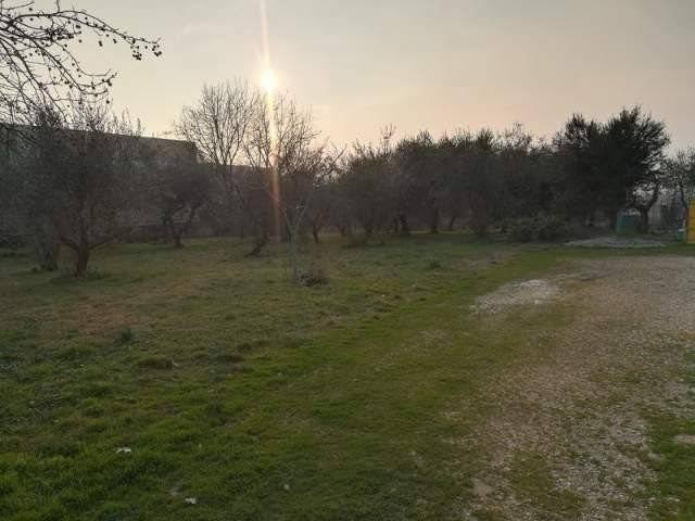 Terreno Edificabile Residenziale in vendita a Caluso, 9999 locali, prezzo € 55.000 | CambioCasa.it
