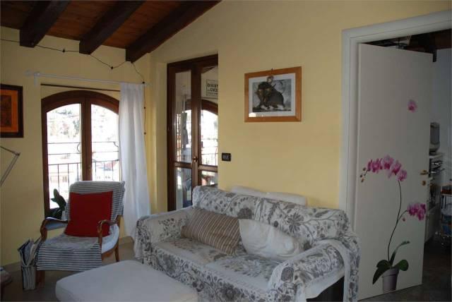 Appartamento in ottime condizioni in vendita Rif. 5400221