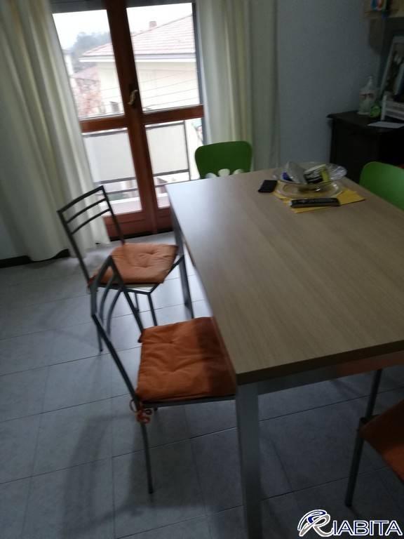 Appartamento in Vendita a Podenzano Centro: 4 locali, 111 mq