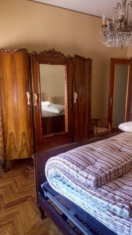 Appartamento in buone condizioni in vendita Rif. 8816905