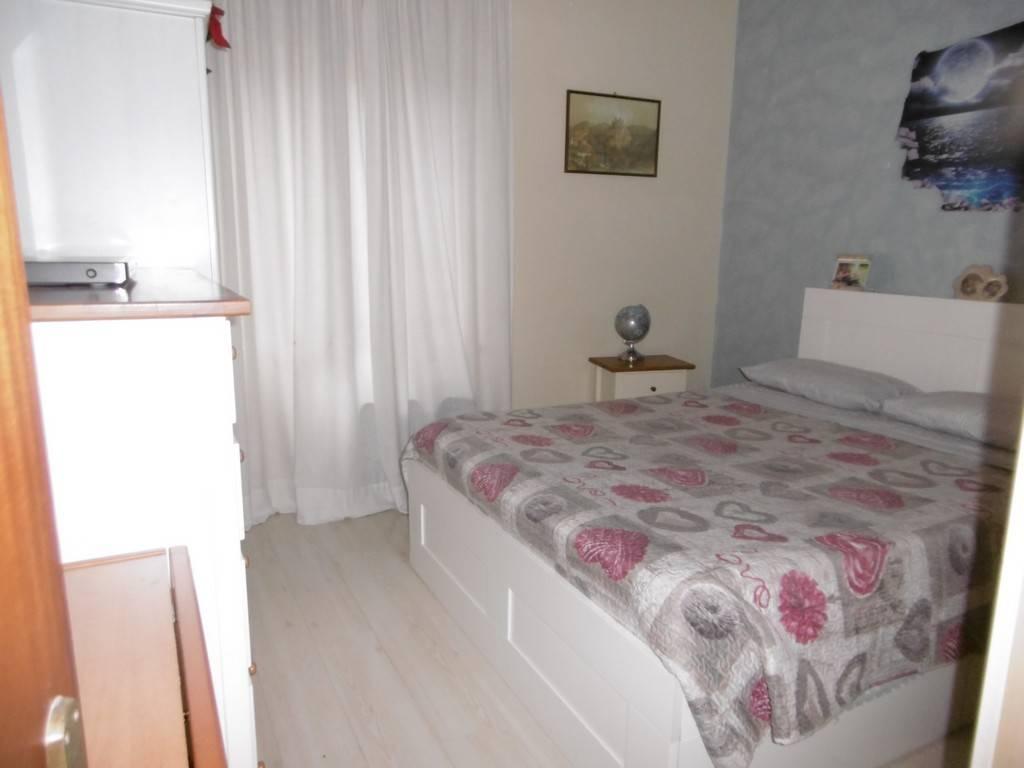 Appartamento in ottime condizioni in vendita Rif. 8828929