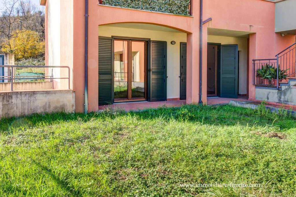 Appartamento in ottime condizioni in vendita Rif. 8828962
