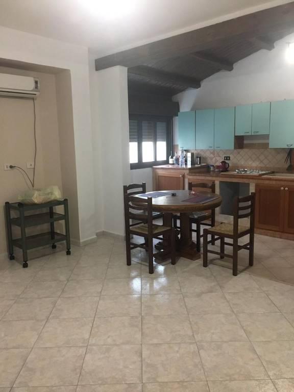 Appartamento in vendita Rif. 8828613