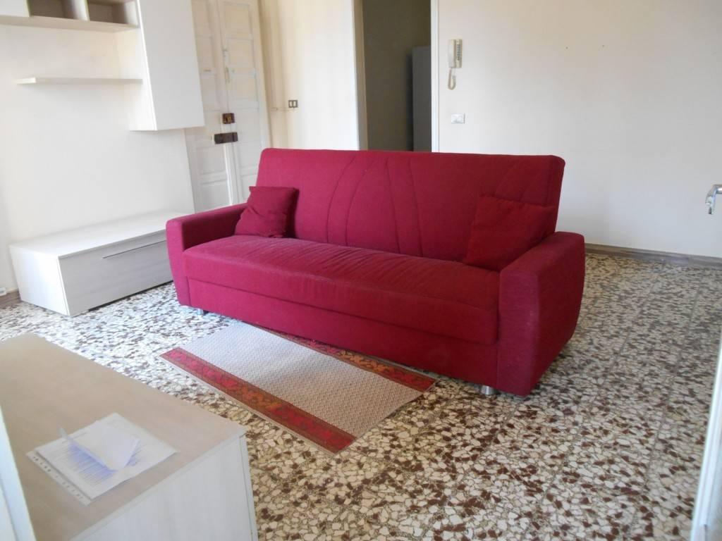 Pontedera Centro - Appartamento con due camere