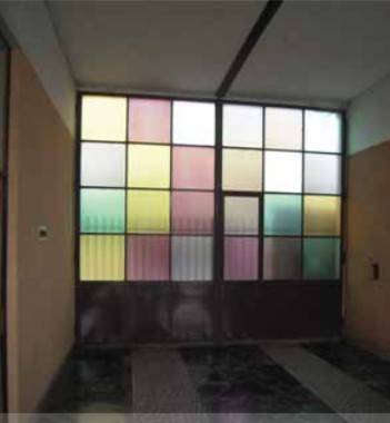 Appartamento in buone condizioni in vendita Rif. 8833490