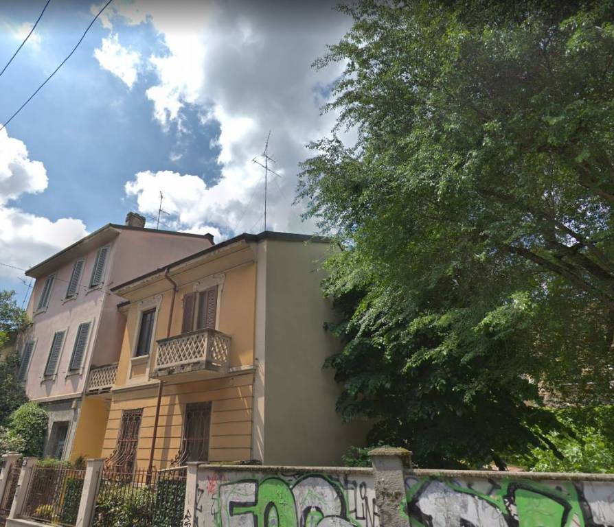 Villa in ottime condizioni in vendita Rif. 9448613