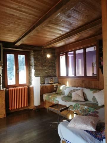 Rustico / Casale in buone condizioni arredato in vendita Rif. 8828713