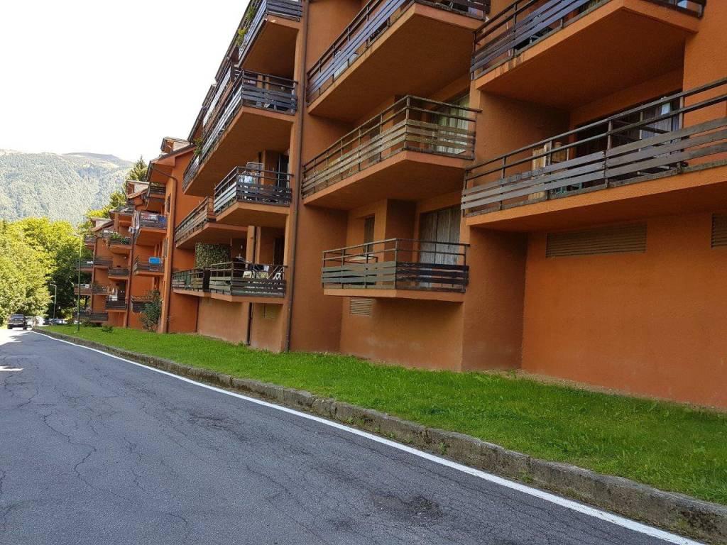 Appartamento in vendita a Artogne, 2 locali, prezzo € 65.000 | CambioCasa.it