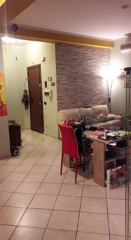 Appartamento di tre vani Catania zona Viale Mario Rapisardi