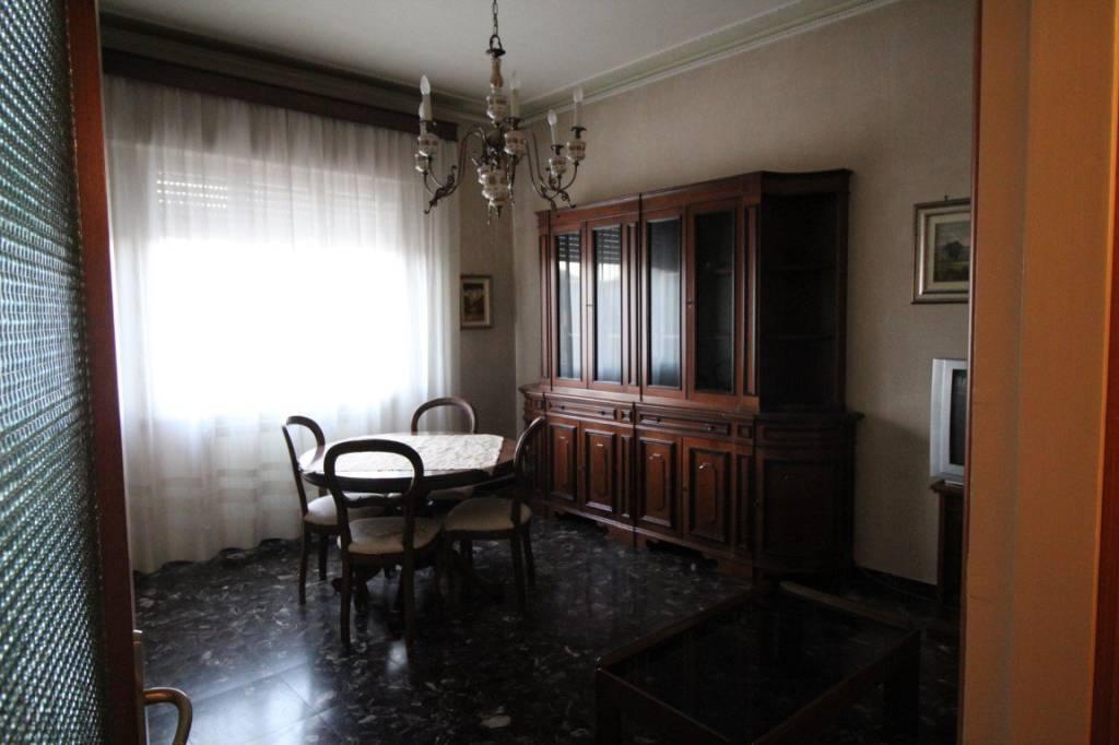 Appartamento arredato in affitto Rif. 8830701