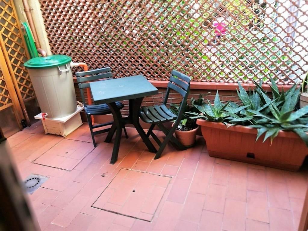 Casa Indipendente in ottime condizioni arredato in vendita Rif. 8830202