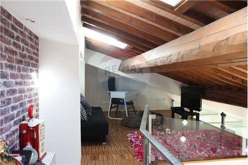 Appartamento in ottime condizioni in vendita Rif. 8829065