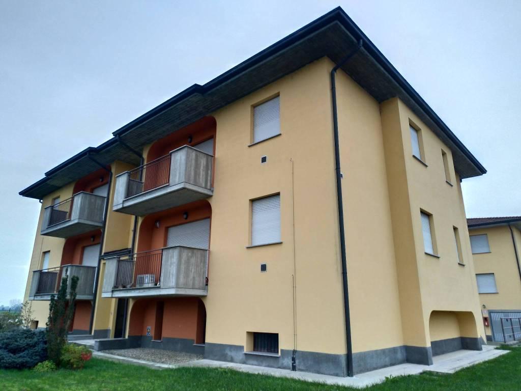 Appartamento in vendita Rif. 8830014
