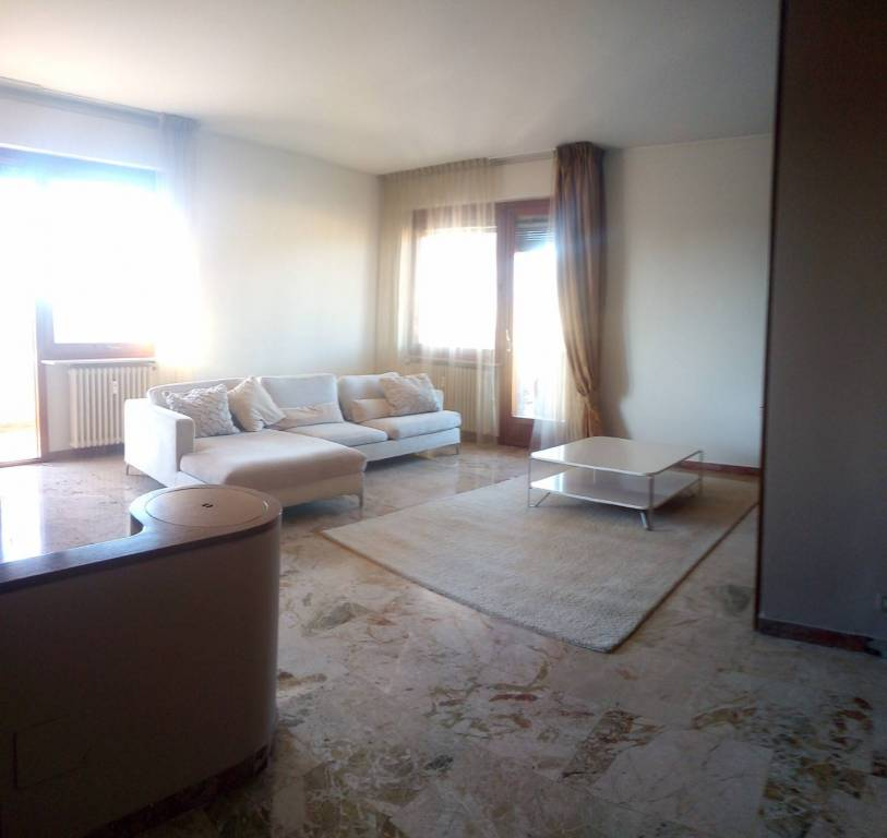 Appartamento in vendita Rif. 8829456
