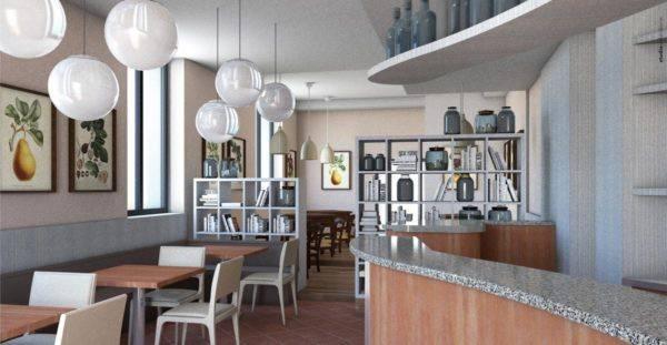 Bar in zona centralissima Rif. 8831227