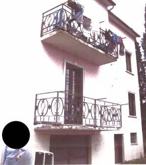 Appartamento in buone condizioni in vendita Rif. 8850919
