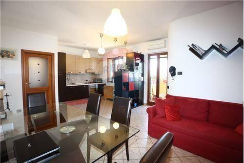 Delizioso appartamento in affitto