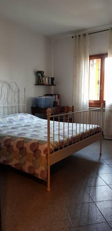 Appartamento in buone condizioni in vendita Rif. 8846077