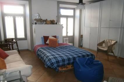 Appartamento in buone condizioni arredato in affitto Rif. 8844352