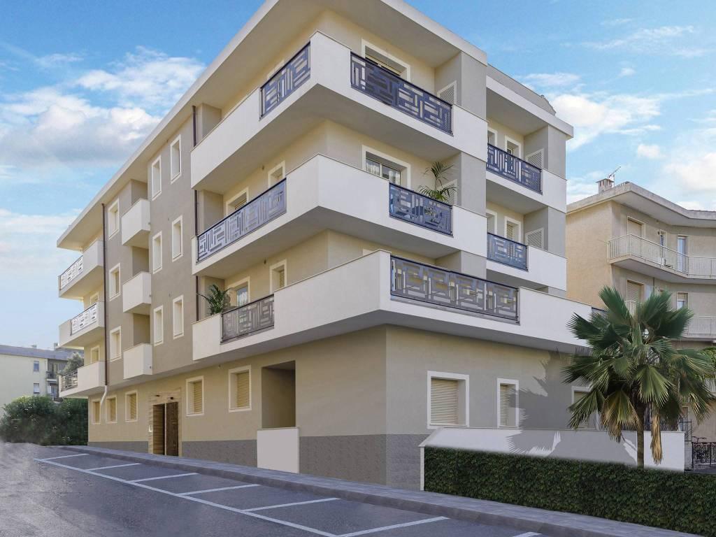 Appartamento in vendita Rif. 8848151