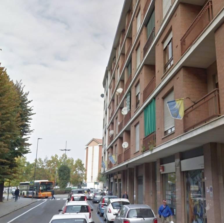 Appartamento in affitto Rif. 8847291