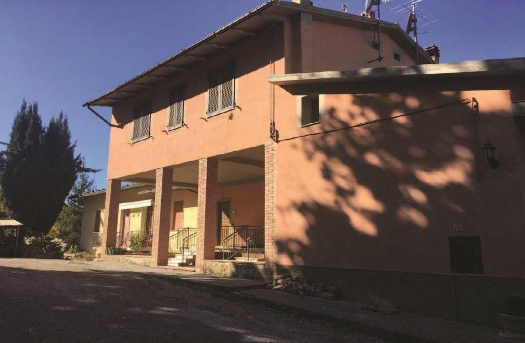 Villa in ottime condizioni in vendita Rif. 8850511
