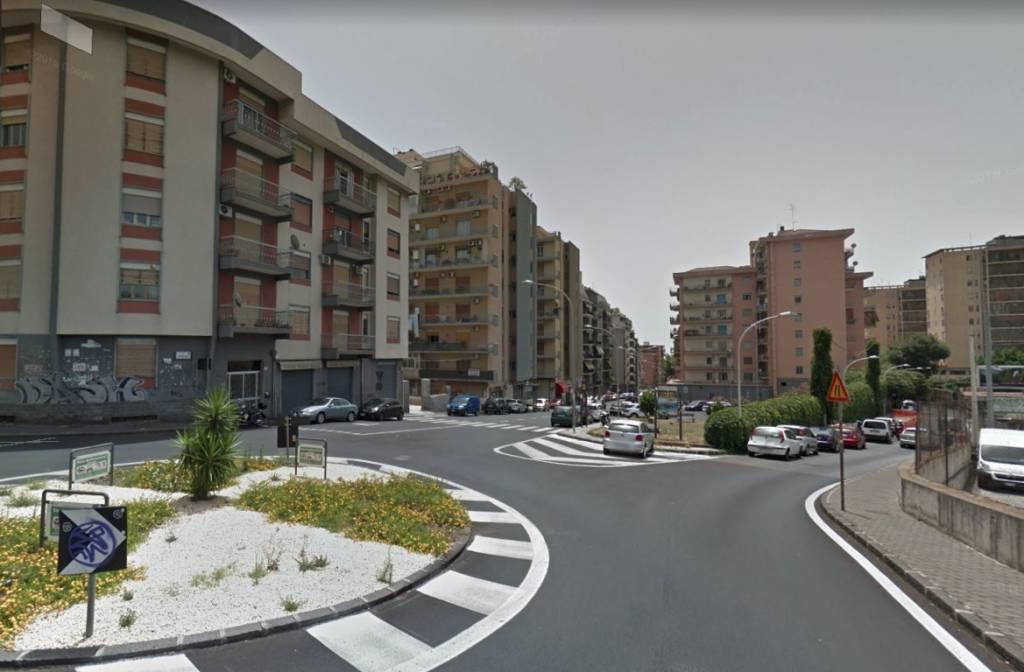 Ampio 4 vani via Caronda/Circonvallazione-Policlinico