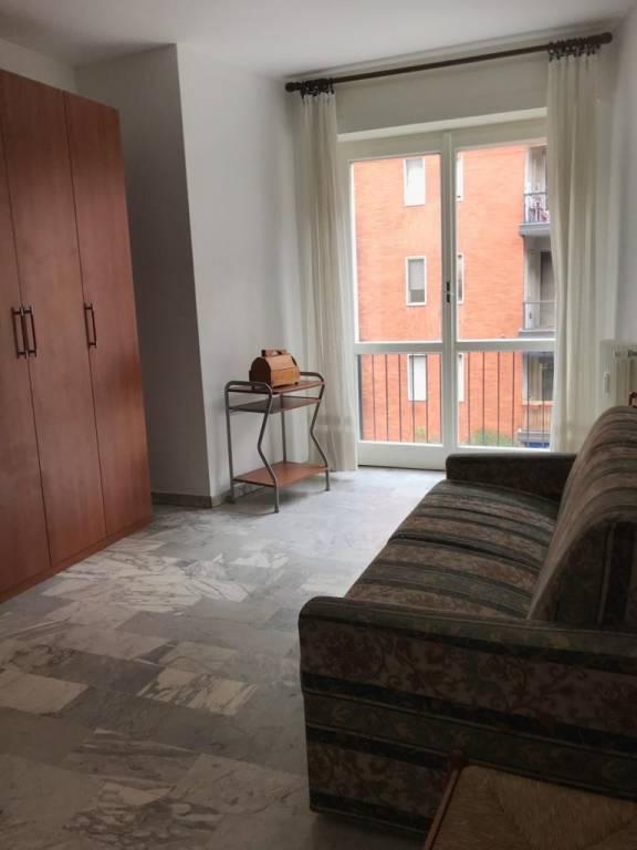 Appartamento monolocale in vendita a Milano (MI)