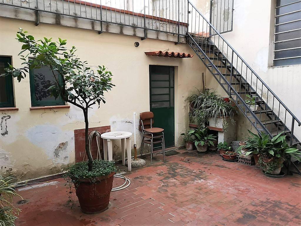 Casa Indipendente da ristrutturare in vendita Rif. 8846751
