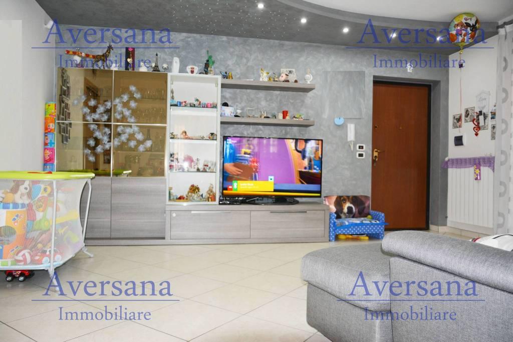 Appartamento in ottime condizioni in vendita Rif. 8850001