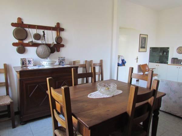 Appartamento da ristrutturare arredato in vendita Rif. 8846243