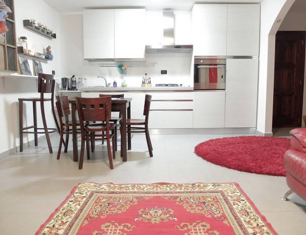 Appartamento in vendita Rif. 8847084