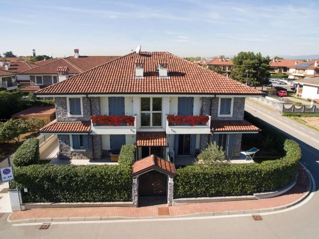 Appartamento in vendita Rif. 8845790