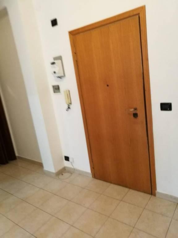 Appartamento in buone condizioni in vendita Rif. 8846714