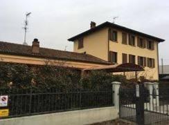 Via Modena Carpi 412 (ex Strada Romana 413)
