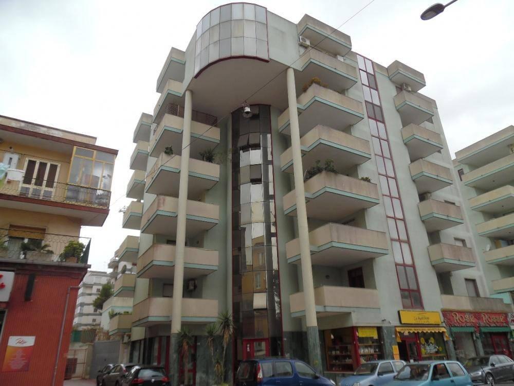 Appartamento in vendita Rif. 8850952