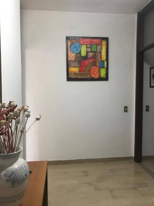 Appartamento in buone condizioni arredato in affitto Rif. 8848232