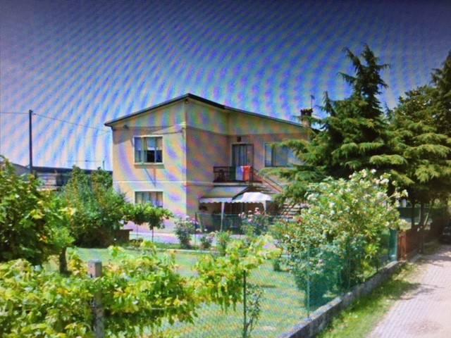Villa in buone condizioni in vendita Rif. 8850776