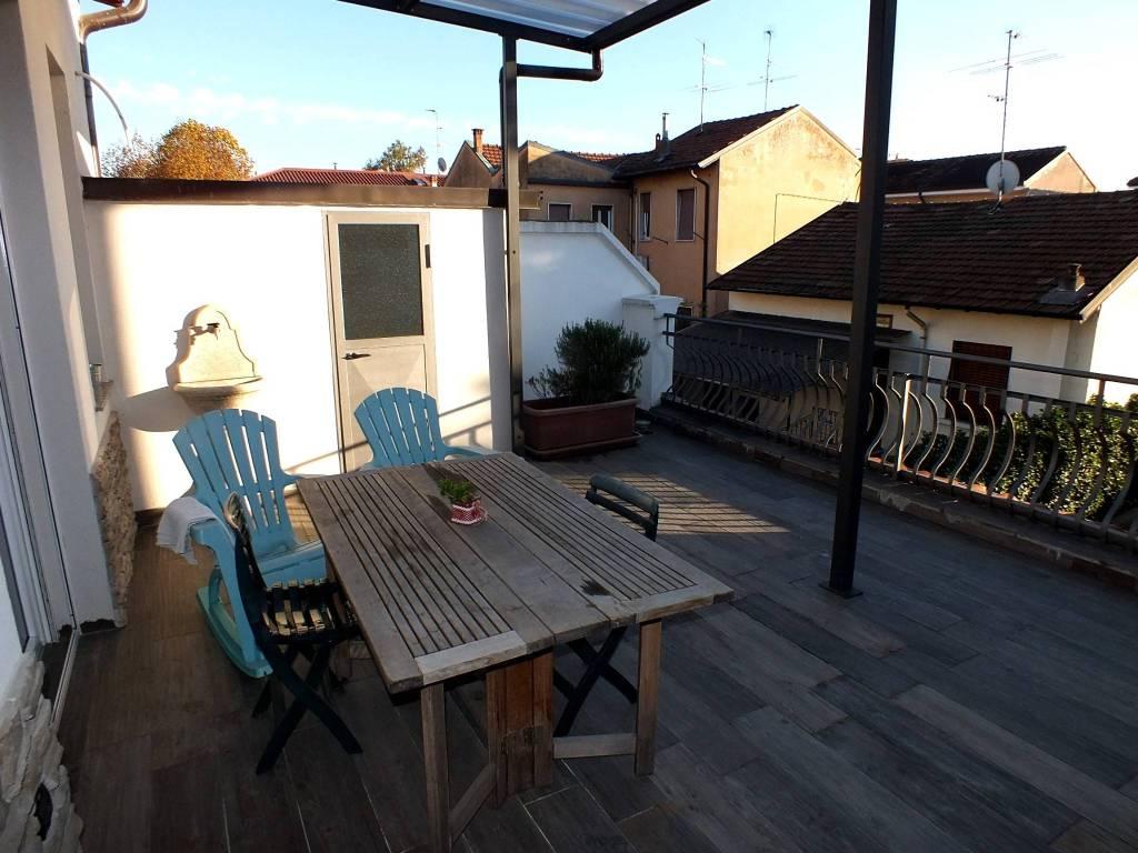 Villa in ottime condizioni in vendita Rif. 8886749