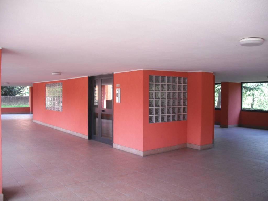 Appartamento in vendita Rif. 8864176