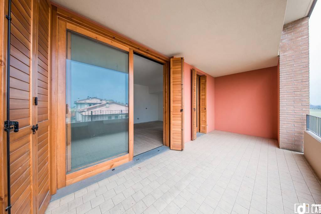 Attico / Mansarda in vendita Rif. 8863476