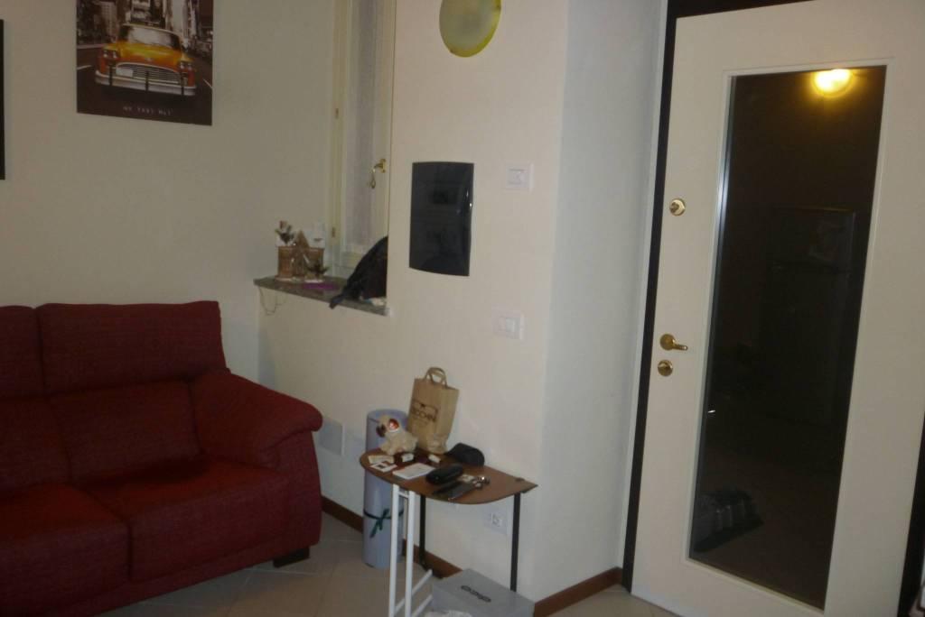 Appartamento in affitto a Cremona, 2 locali, prezzo € 450 | CambioCasa.it